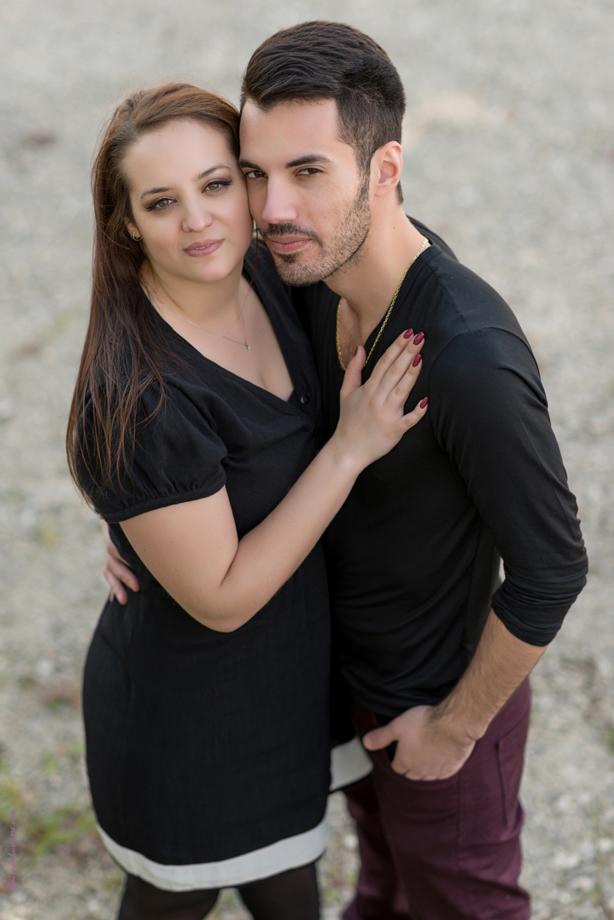 photo shooting couple 006